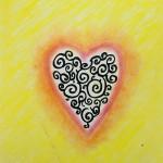Qtr3_Gr6_Heart