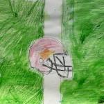 Qtr3_Gr6_Helmet