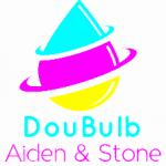DouBulb, gr 7