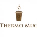Thermo Mug, gr 7