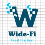 Wide-Fi, gr 7