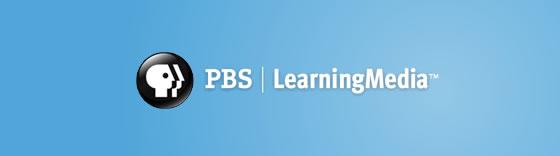PBSlearningmedia