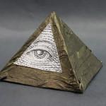 Qtr3_7_Illuminati
