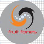 fruitfones